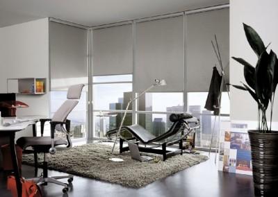 estores-enrollables-gradulux_143443-400x284 Estores Mobiliario  - Mobiliario de Oficina