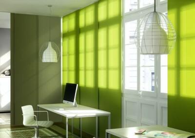 paneles_japoneses_a_medida-400x284 Estores Mobiliario  - Mobiliario de Oficina