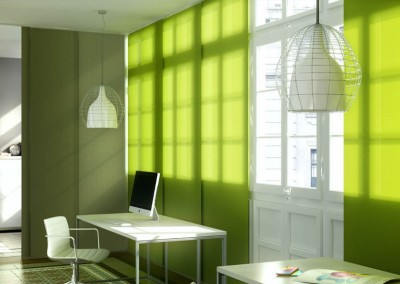 paneles_japoneses_a_medida-400x284  - Mobiliario de Oficina