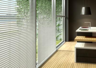 persianas-venecianas-de-aluminio-400x284 Estores Mobiliario  - Mobiliario de Oficina