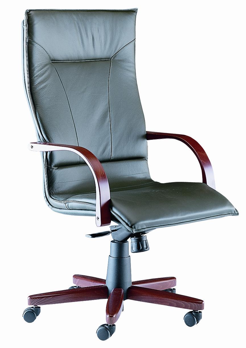 Mo t cnica de oficina for Especificaciones tecnicas de mobiliario de oficina