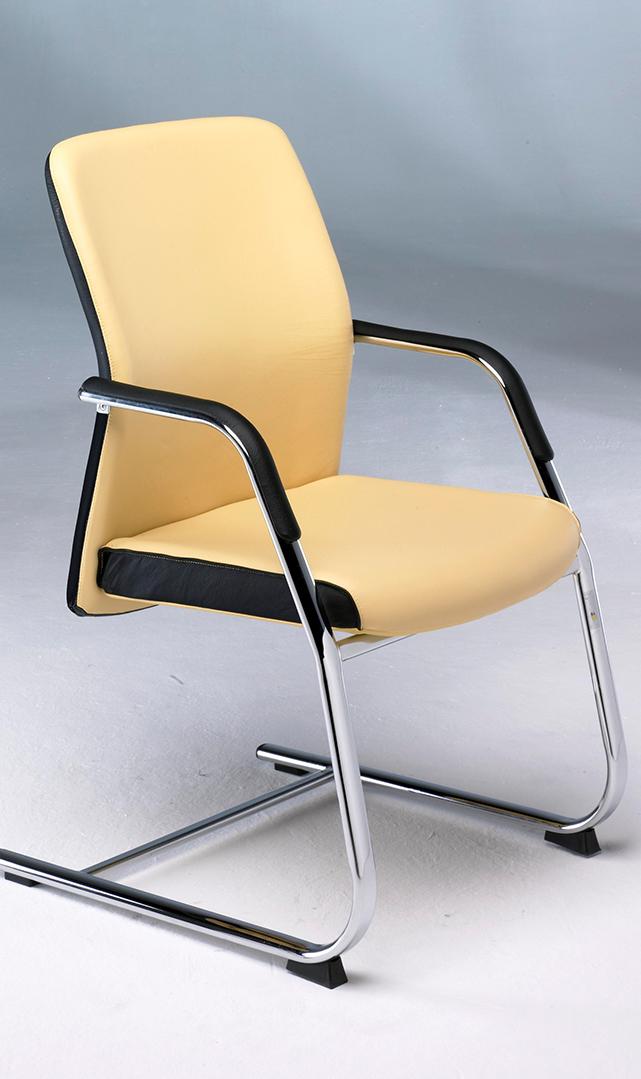 Europa0 4 t cnica de oficina for Especificaciones tecnicas de mobiliario de oficina