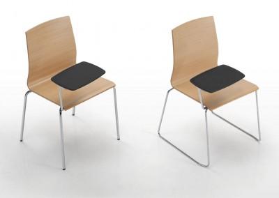 IN.-SILLA-CON-PALETA-GINGER-400x284  - Mobiliario de Oficina