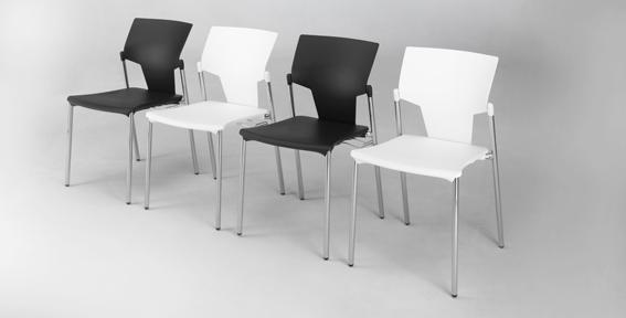 Aktiva 0 1 t cnica de oficina for Especificaciones tecnicas de mobiliario de oficina