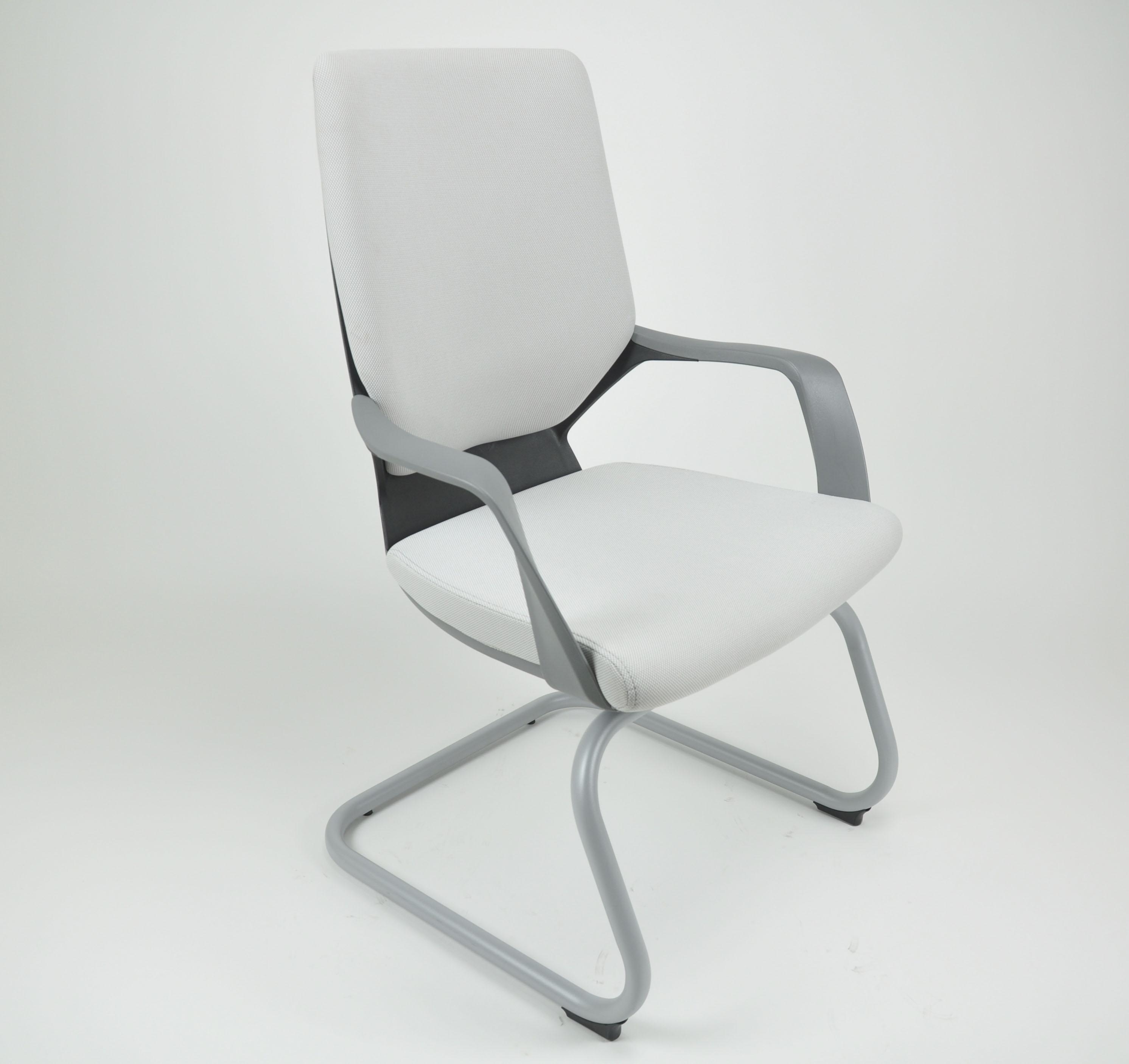 Apollo t cnica de oficina for Especificaciones tecnicas de mobiliario de oficina