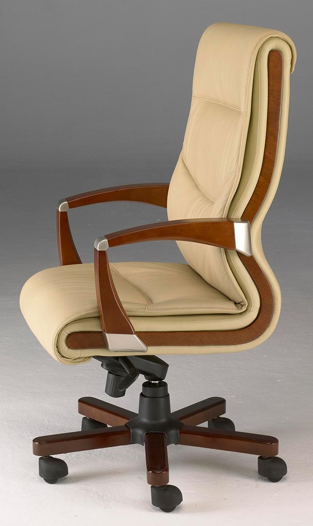Cantabriam 1 t cnica de oficina for Especificaciones tecnicas de mobiliario de oficina