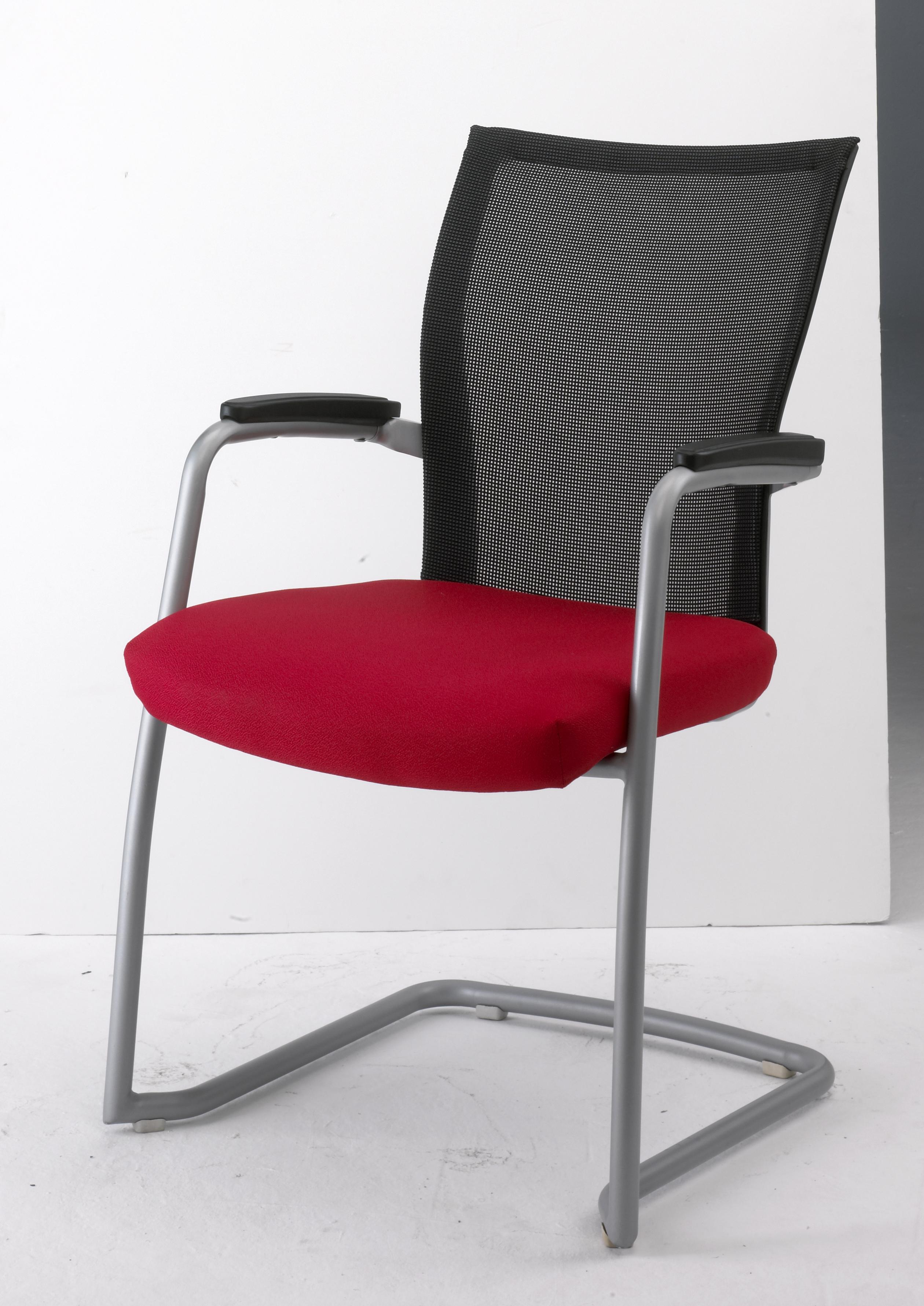 Confi 0 t cnica de oficina for Especificaciones tecnicas de mobiliario de oficina