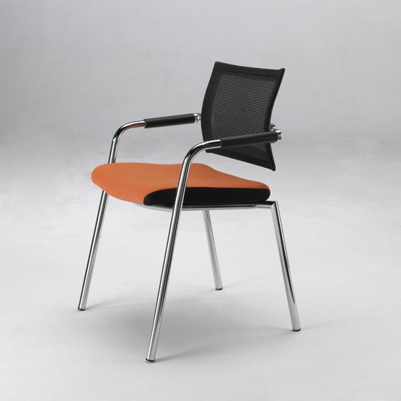 Skin 1 t cnica de oficina for Especificaciones tecnicas de mobiliario de oficina