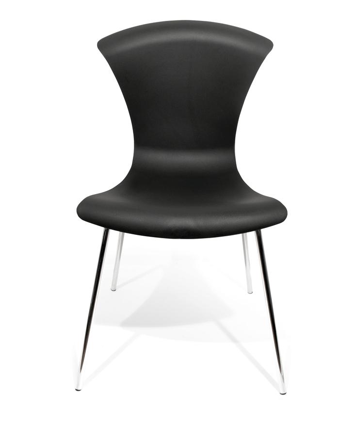 Up 0 t cnica de oficina for Especificaciones tecnicas de mobiliario de oficina