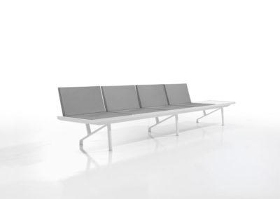 AARHUS_05-inclass-400x284  - Mobiliario de Oficina