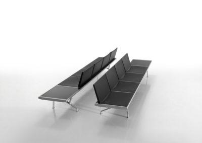 AARHUS_06-inclass-400x284  - Mobiliario de Oficina