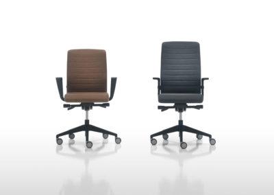 AIR_C04-inclass-400x284  - Mobiliario de Oficina