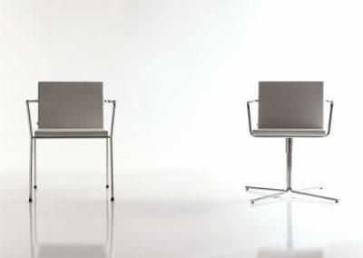 ALN_01-inclass-400x284  - Mobiliario de Oficina