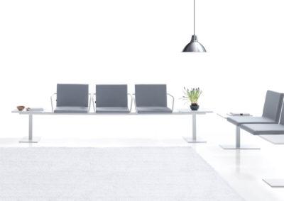 ALN_B30-inclass-400x284  - Mobiliario de Oficina