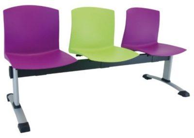 BANCADA-CLOE-400x284  - Mobiliario de Oficina