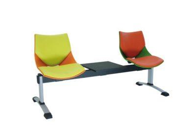 BANCADA-FAMA-400x284  - Mobiliario de Oficina