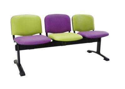 BANCADA-FISSA-400x284  - Mobiliario de Oficina