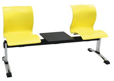 BANCADA-STYLO-400x284  - Mobiliario de Oficina