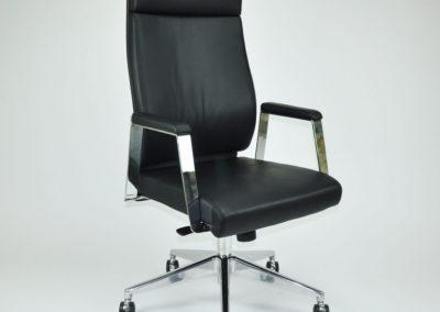 BOTIN-2C-400x284  - Mobiliario de Oficina