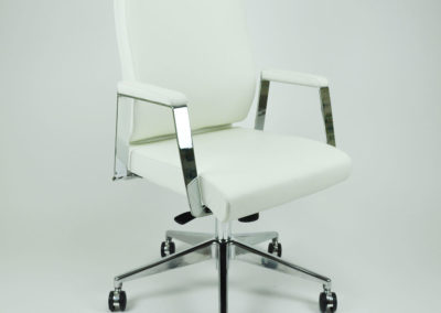 BOTIN-400x284  - Mobiliario de Oficina