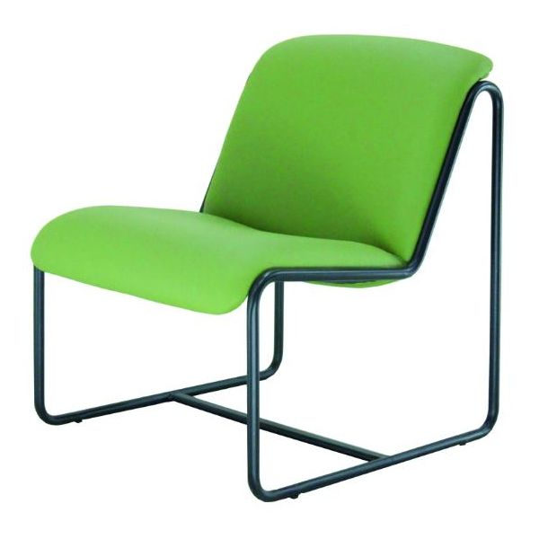 Mobiliario de oficina malaga beautiful mobiliario y for Muebles de oficina nuevo laredo