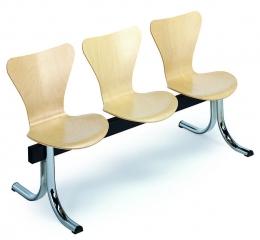 Bancada-146  - Mobiliario de Oficina