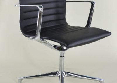 COOL-1-HERPESA-400x284  - Mobiliario de Oficina