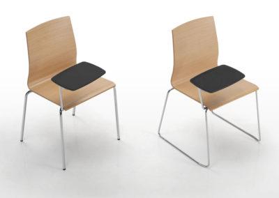 IN-SILLA-CON-PALETA-GINGER-400x284  - Mobiliario de Oficina