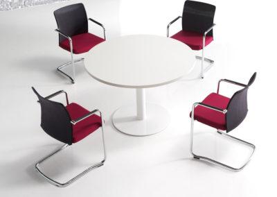 IN-SILLA-ITEK-400x284  - Mobiliario de Oficina