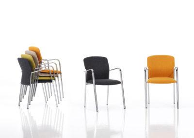 IN-SILLA-NOA-400x284  - Mobiliario de Oficina