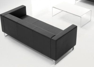 IN.-BUTACA-AVALON-400x284  - Mobiliario de Oficina