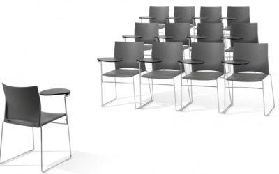 IN.SILLA-SLIM-1-400x250  - Mobiliario de Oficina