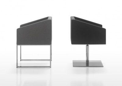 INC.-BUTACA-CUBIK-400x284  - Mobiliario de Oficina