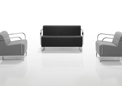 INC.-BUTACA-HOLA-400x284  - Mobiliario de Oficina