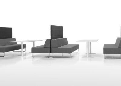 INC.-BUTACA-TETRIS-1-400x284  - Mobiliario de Oficina