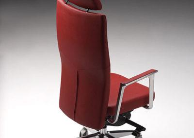J.D.M-bonn_3-400x284  - Mobiliario de Oficina