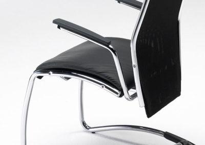 MASTER-1-400x284  - Mobiliario de Oficina