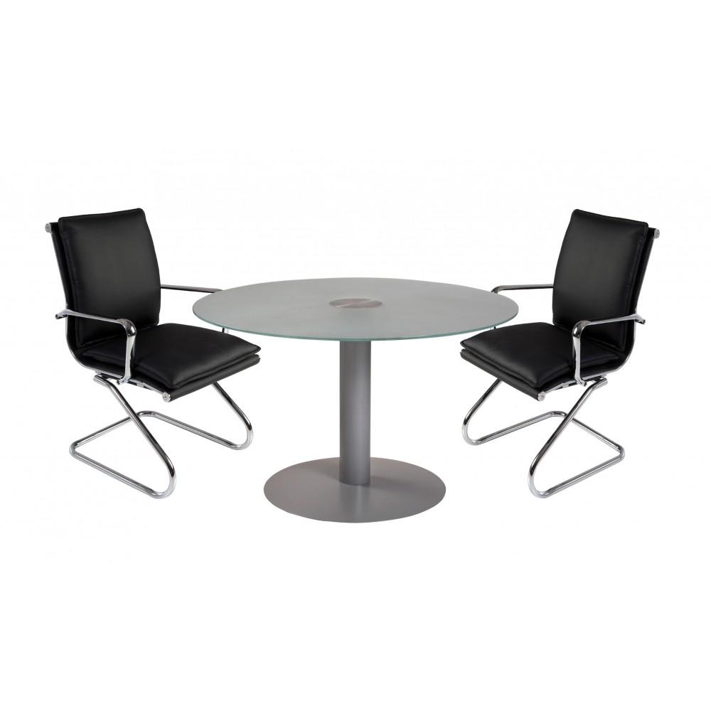 Sillas confidentes t cnica de oficina for Especificaciones tecnicas de mobiliario de oficina