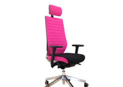 S.LC17-cabecero-400x284  - Mobiliario de Oficina