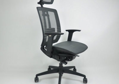 S.MAYA_-400x284  - Mobiliario de Oficina