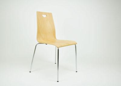 SCS-400x284  - Mobiliario de Oficina