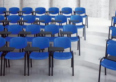 SILLAS-CON-PALA-400x284  - Mobiliario de Oficina