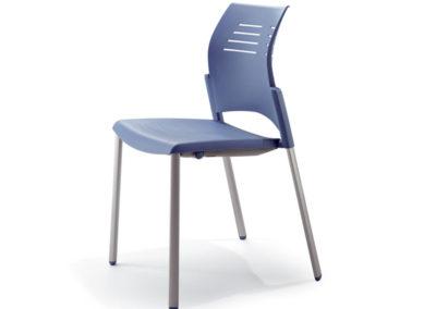 SPACIO-ANTIU-400x284  - Mobiliario de Oficina