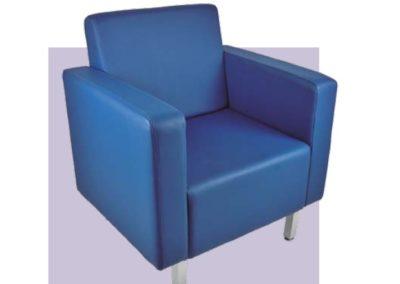 Selección_018-400x284  - Mobiliario de Oficina