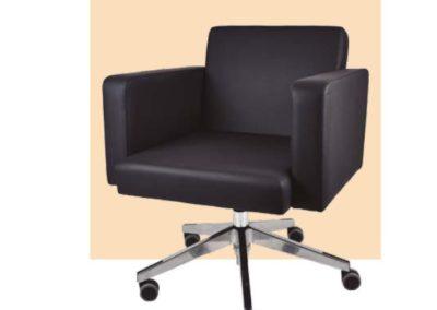 Selección_125-400x284  - Mobiliario de Oficina