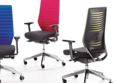 Selección_126-400x284  - Mobiliario de Oficina