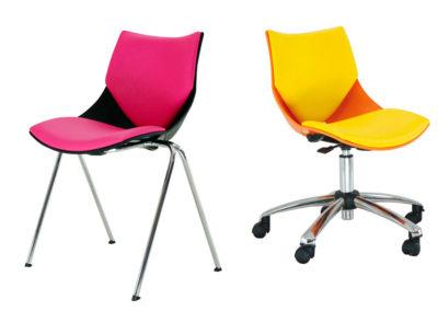 Sillas4-400x284  - Mobiliario de Oficina