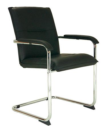 Sillon-APOLO  - Mobiliario de Oficina
