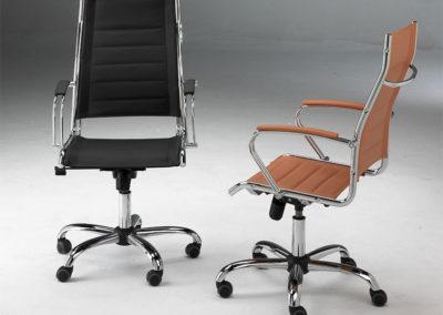 Skyline0_4-400x284  - Mobiliario de Oficina