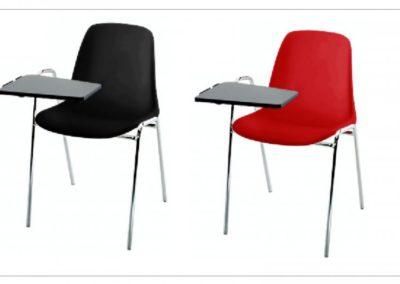 TOP-con-pala-400x284  - Mobiliario de Oficina